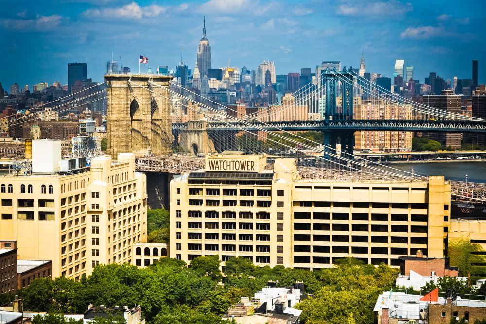 finden registrierten sexualstraftätern in new york beziehung suchen