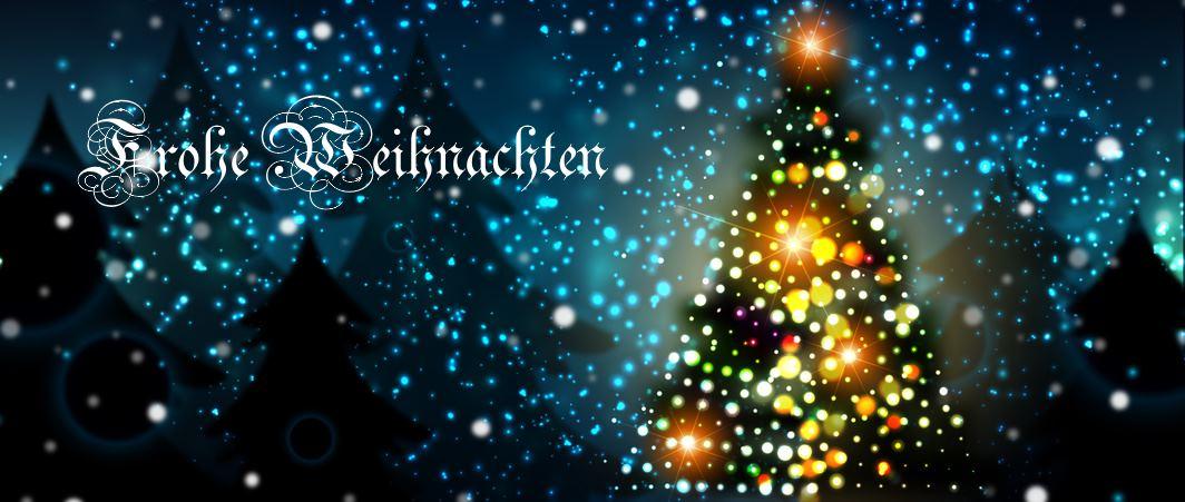 Bilder Von Weihnachten.Warum Zeugen Jehovas Kein Weihnachten Feiern