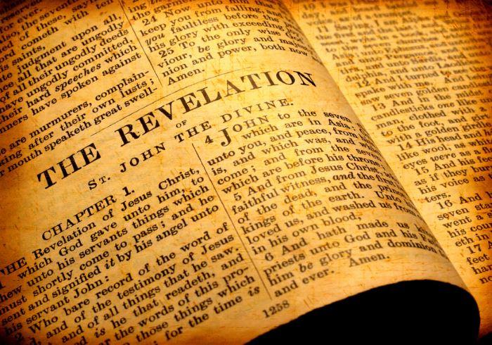 Zeugen Jehovas Und Ihre Lehre Von Den 144000